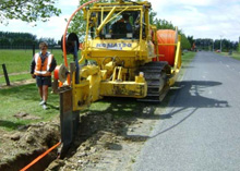 ROONEY-Fibre-optic-Moleplough