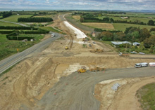 ROONEY-Normanby-Realignment-SH1-Timaru